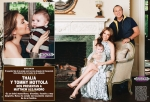 Thalia & Matthew Alejandro 2