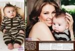 Thalia & Matthew Alejandro 4