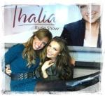 ThaliaLili