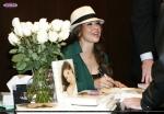 Thalia book signing 12