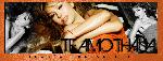 http://teamothalia.wgz.cz/