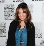 Thalia - Jesus Christ Superstar 5