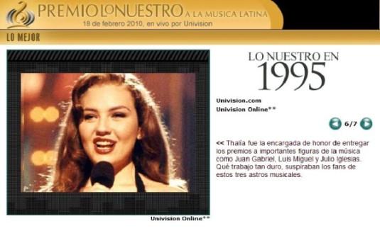 ThaliaPLN1995