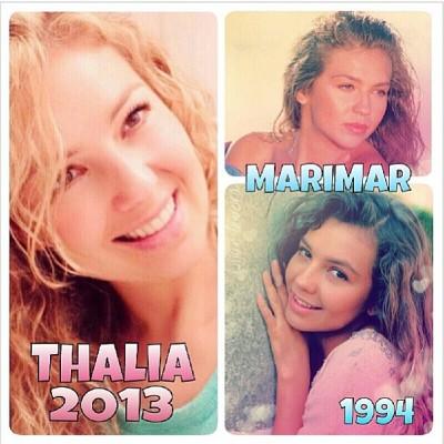 ThaliaMarimar