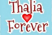 http://thaliaforever.com/