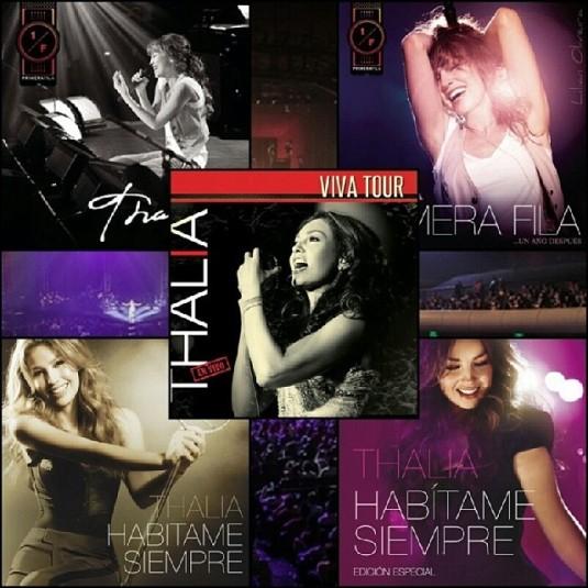 Thalia0913