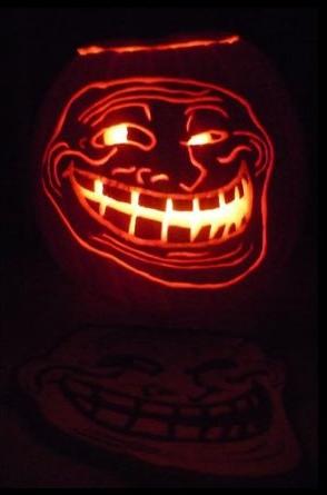 Troll_Face_Halloween