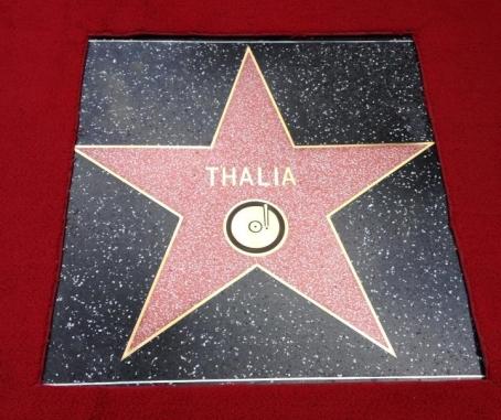 ThaliaStar