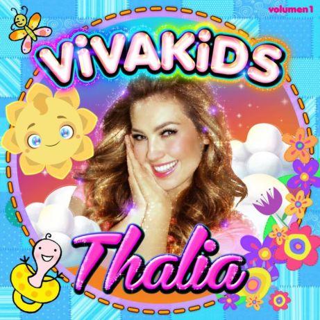thaliavivakids