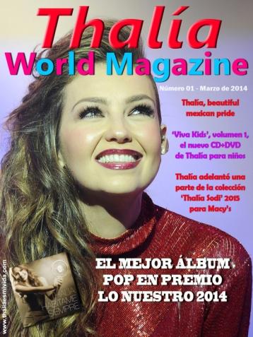 thaliaworldmagazine