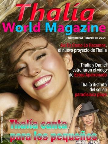 thaliaworldmagazine2