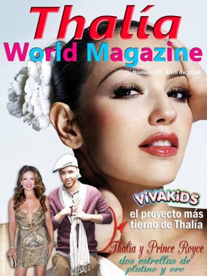 thaliaworldmagazine3
