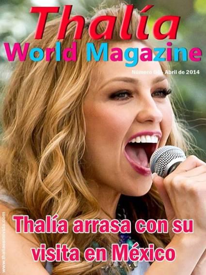 thaliaworldmagazine4