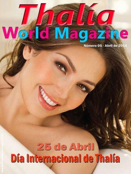 thaliaworldmagazine5