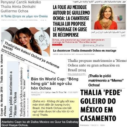 ThaliaMemo2