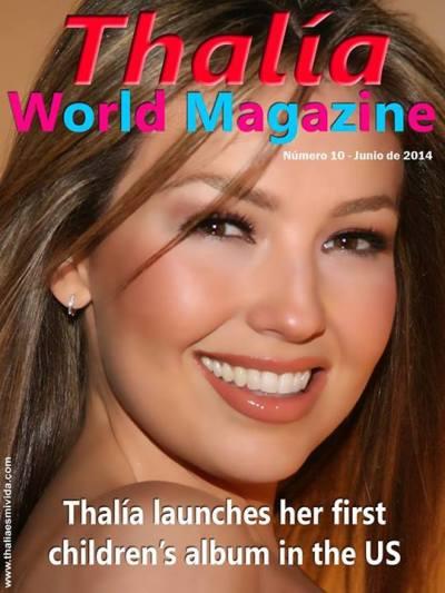 thaliaworldmagazine10