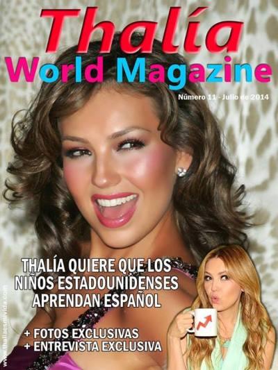 thaliaworldmagazine11