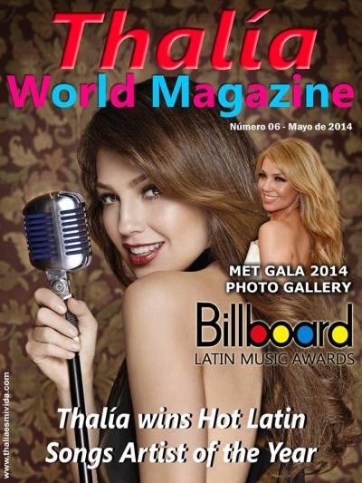 thaliaworldmagazine6