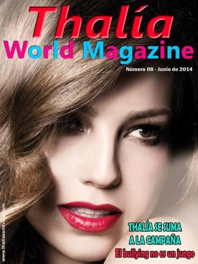 thaliaworldmagazine8
