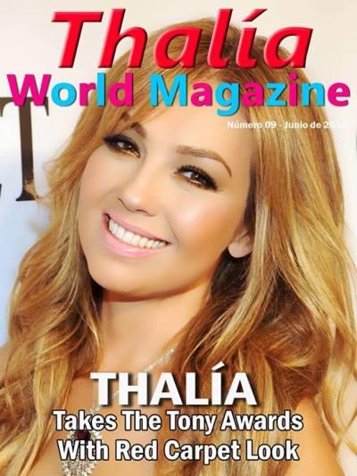 thaliaworldmagazine9