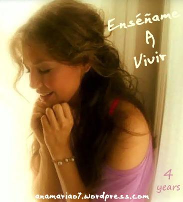 eav4yrs