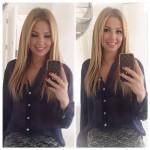 Thalia14Sep13