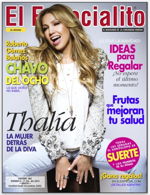 Thalia2014Esp