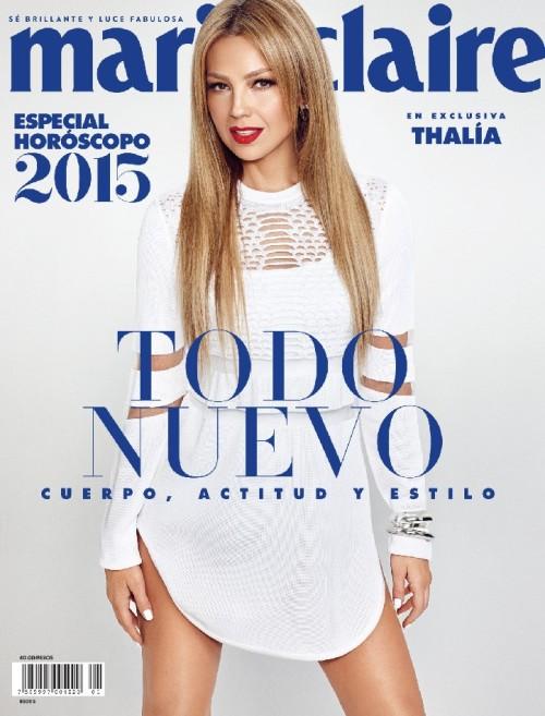 Thalia2014MC