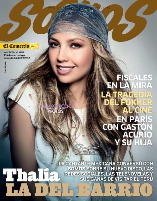 Thalia2014Somos