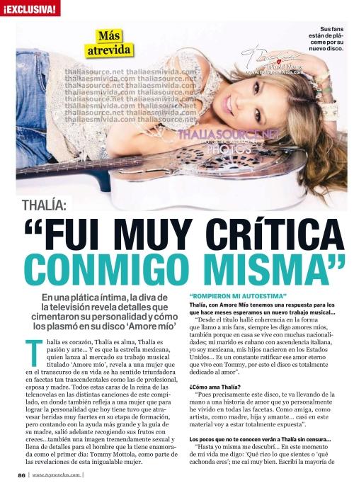 Thalia2014TVNovUSA